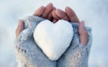 cold-hands