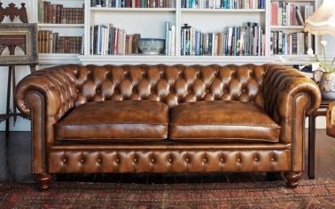 living room4