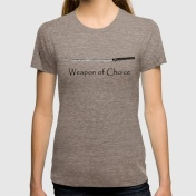 weapon-of-choice-samurai-sword-tshirts