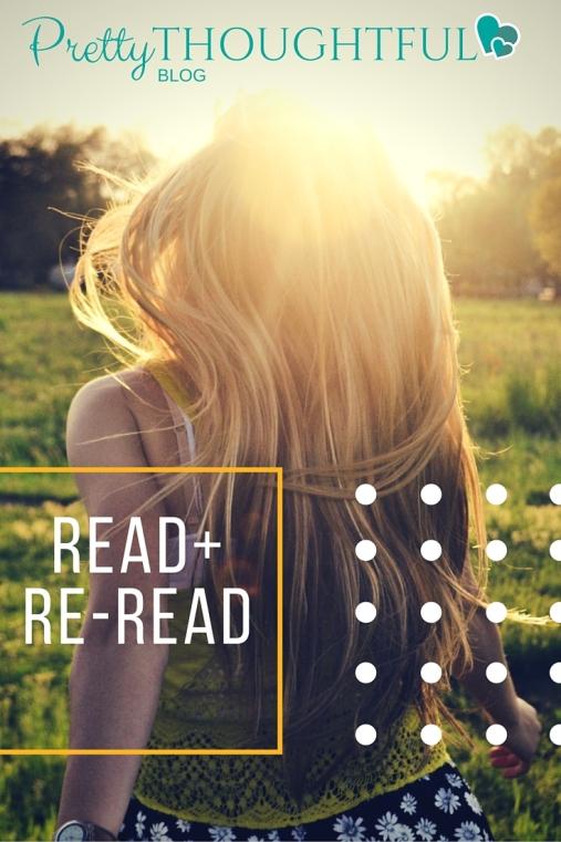 Always Read Books.jpg