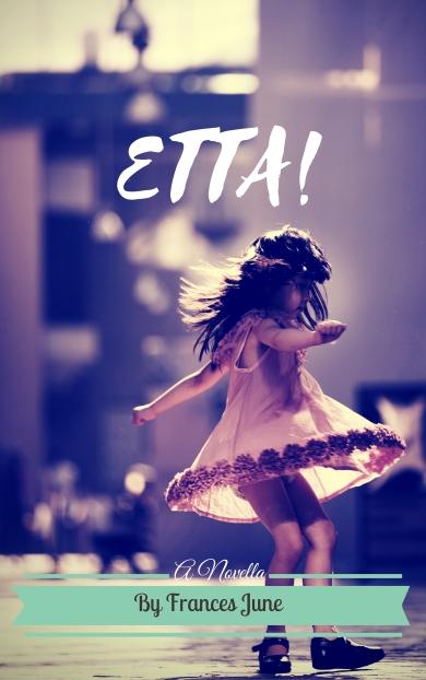 ETTA!