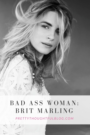 BAD ASS WOMAN-BRIT MARLING.jpg