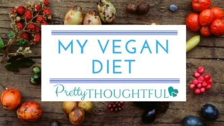My VEgan Diet.jpg
