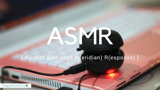 ASMR (1)