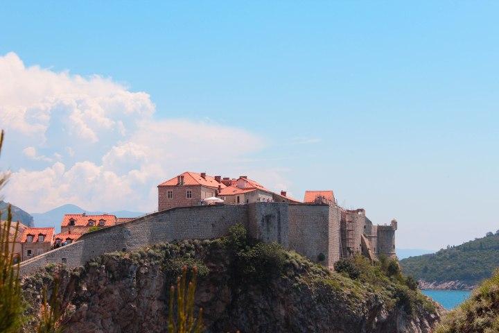 Croatia-4
